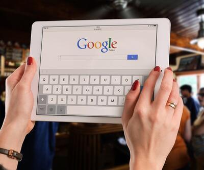Google'dan flaş karar! Tablet üretimini sona erdiriyor