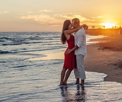 Yaz aşklarını uzun ömürlü kılmak mümkün