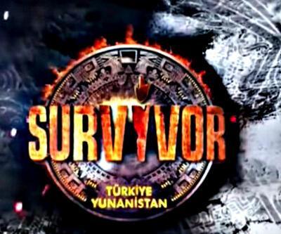 Survivor 2019 yeni bölüm fragmanı: Dokunulmazlık oyununu kim kazanacak?