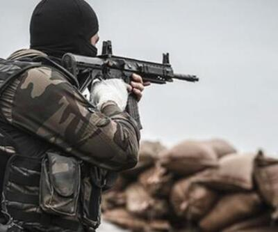 İçişleri Bakanlığı açıkladı: Tunceli'de 2 terörist etkisiz hale getirildi