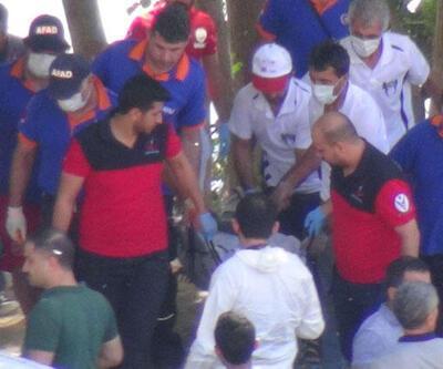 Diyarbakır'dan 4 gün sonra acı haber