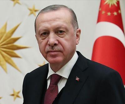 Cumhurbaşkanı Erdoğan'dan seçim değerlendirmesi