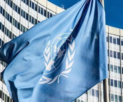 BM'den Etiyopya'da yerel hükümete yönelik darbe girişimine kınama