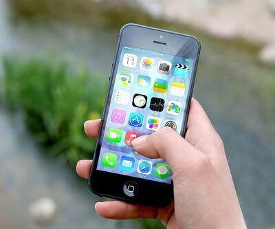 Telefonunuzdaki gizli özellik! O ayarı yaparsanız...