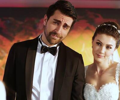 Afili Aşk 3. bölüm 2. fragmanı: Kerem, evlilik sözleşmesi öneriyor!
