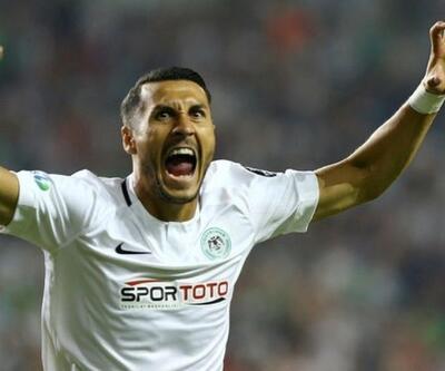 Yeni Malatyaspor Adis Jahovic'i duyurdu