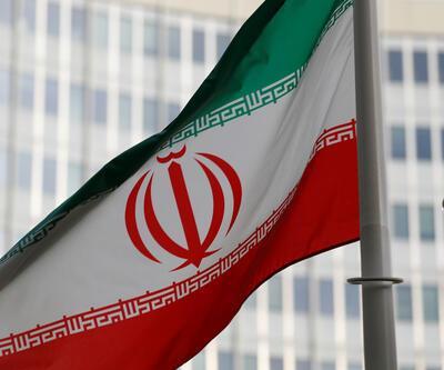 İran resmen açıkladı: 7 Temmuz'da başlayacak