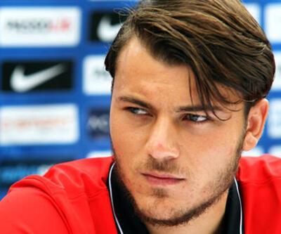 Yusuf Erdoğan kimdir, kaç yaşında, hangi takımlarda oynadı?