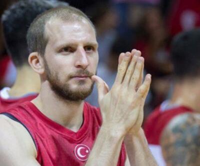Sinan Güler'den emeklilik kararı
