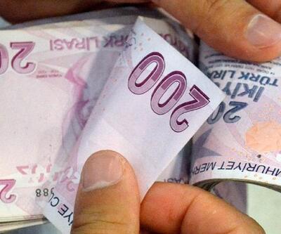 Devletten gençlere 9 bin lira katkı! 15 soruda çeyiz hesabı