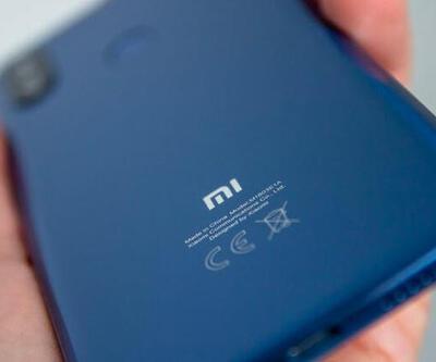 Xiaomi CC geliyor!