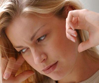 Sıcak hava kulak sağlığınızdan edebilir