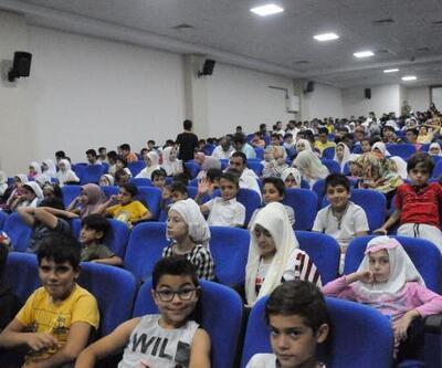 Diyarbakır'da 64 bin kişiye Kuran eğitimi verilecek