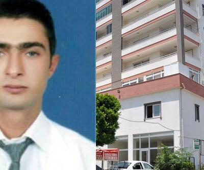 Adana bu olayı konuşuyor: 4 milyon 795 bin Euro'yu çalmıştı...