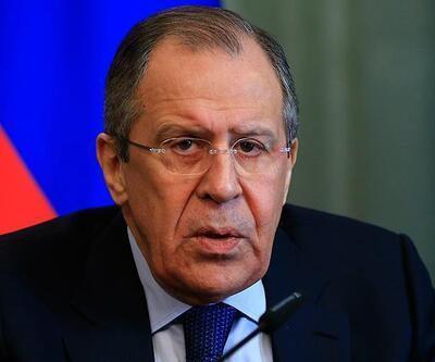 Rusya'dan ABD-İran açıklaması: İkna edeceğiz