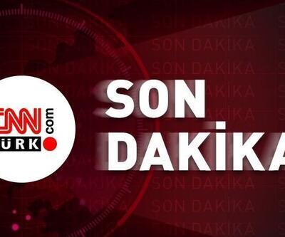 Son dakika... Tunus'ta patlama: Yaralılar var