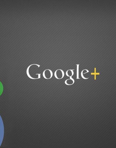Google+ 3 yıl içinde Facebook'u geçebilir