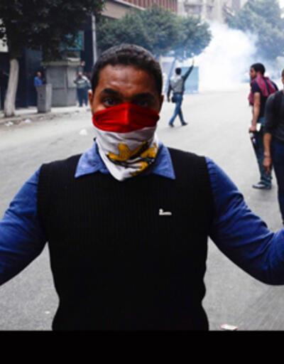 Yeniden Tahrir'e çıktılar
