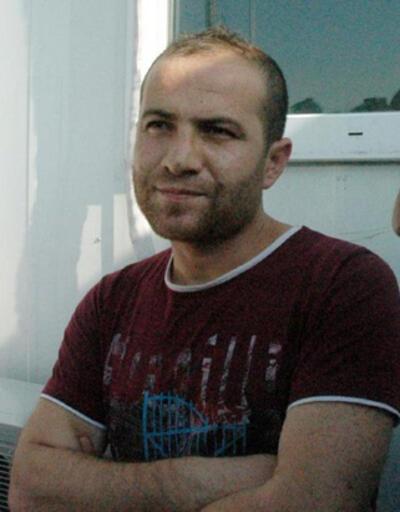 Bayrak indirmeye çalışan Ali Uçkun'un ölümü hakkında suç duyurusu!