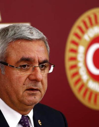 Mehmet Metiner'den CHP'li Altay'a 'Hodri meydan'