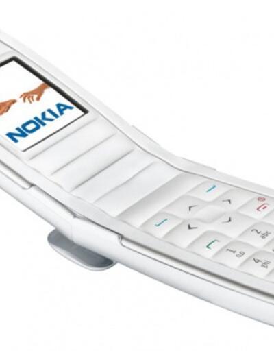 Bugüne kadar en çok satan telefonlar