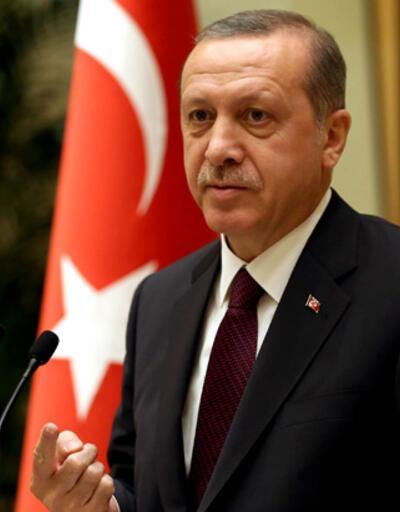 "Cumhurbaşkanı Erdoğan ""Torba Kanun""u onayladı"