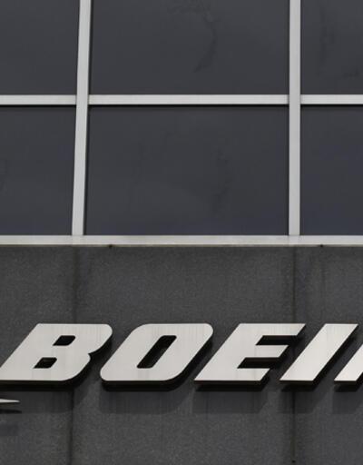 Boeing'e Rus darbesi: 4 şirket anlaşmaları askıya aldı
