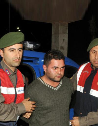 Suphi Altındöken cinayetinde polis 24 gardiyanı sorguluyor