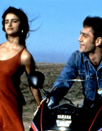 En iyi 10 Javier Bardem filmi