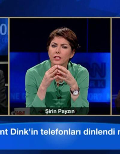 Hrant Dink suikastıyla ilgili yeni görüntüler mi ortaya çıkacak?