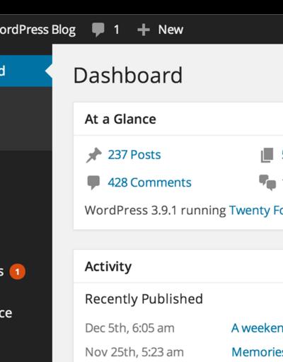 Facebook ve WordPress işbirliğine gidiyor