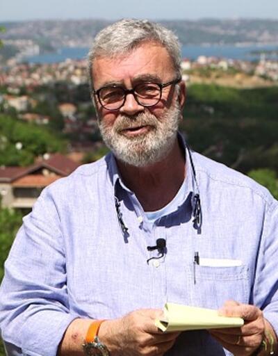 Yol Üstü Lezzet Durakları / Kavacık-Anadolu Hisarı