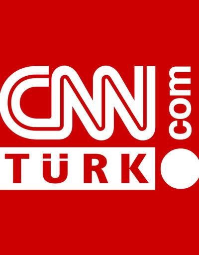 Bakan Kasapoğlu'ndan Özkan Baltacı'ya kutlama
