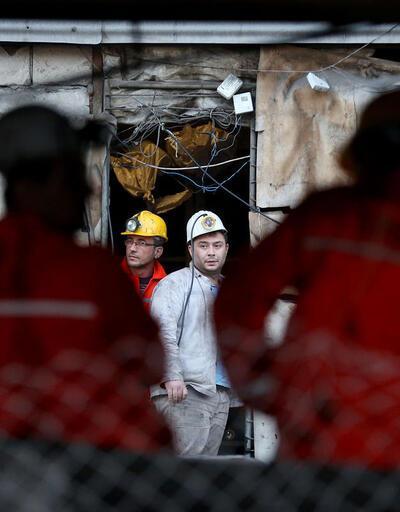Soma maden faciasıyla ilgili Can Gürkan'dan skandal savunma