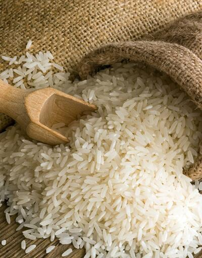 Sezon Pirinç iflas etti! Türkiye'nin en büyük tesisini işletiyordu