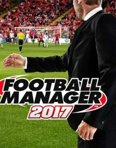 İşte Türkçe altyazılı Football Manager 2017 yeni özellikler videosu