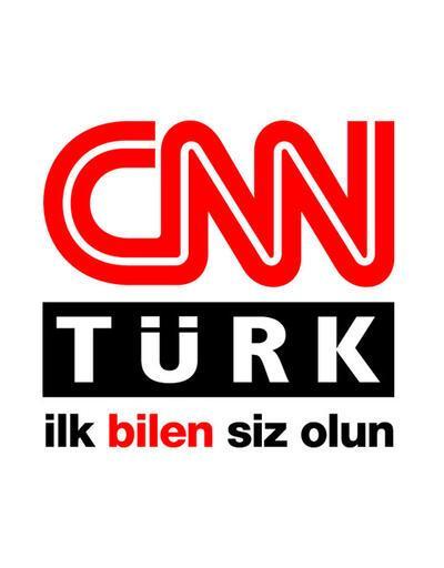 CNN TÜRK yine lider