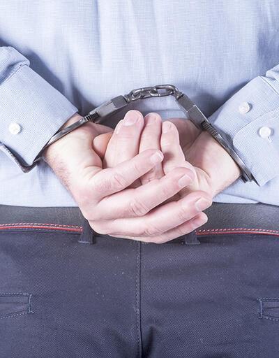 İstanbul'da insan kaçakçısı operasyonu : 7 gözaltı