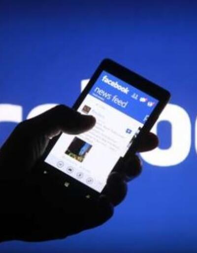 Google pes etmedi! Facebook'a rakip olabilmek için o özelliğini yeniliyor