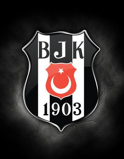 Galatasaray, Fenerbahçe, Beşiktaş ve Trabzonspor'dan transfer haberleri