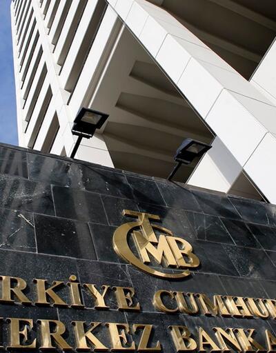 Merkez Bankası'nın faiz kararı ne anlama geliyor