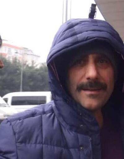 FETÖ'den aranan hakim Mehmet Ekinci tutuklandı