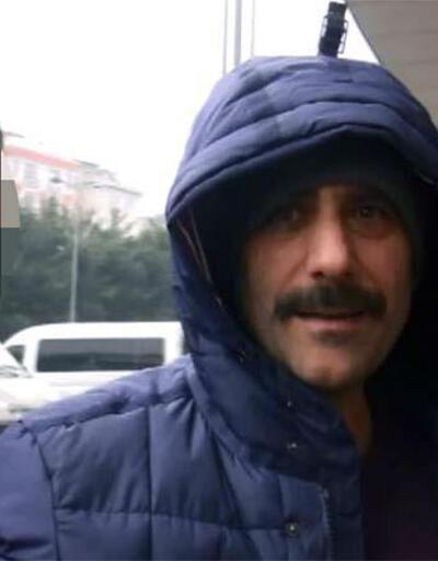 FETÖ firarisi Hakim Mehmet Ekinci tutuklandı