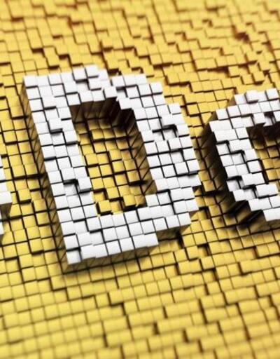 2016 son çeyrek DDoS saldırıları için dönüm noktası