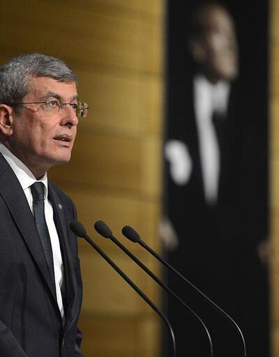 Nihat Doğan'dan Müsteşar Kenan İpek'e özür mektubu