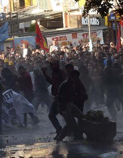 İzmir'deki ölümlü Kobani protestosunda komşu ihbarı mı sanık yaptı?