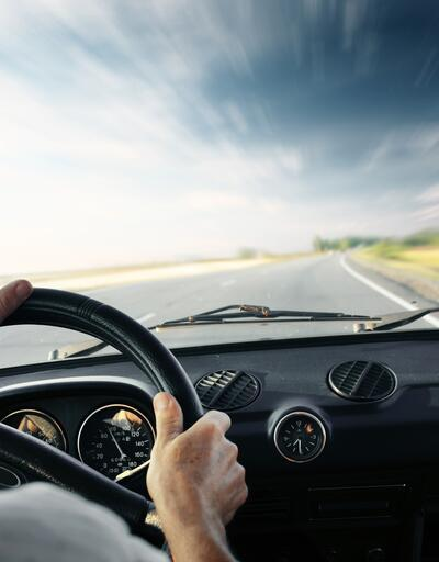 Dikkat! Emniyet Genel Müdürlüğü'nden sürücülere kritik uyarı