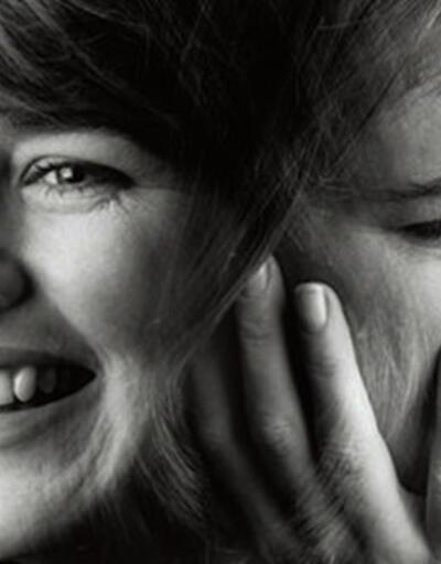 'Şizofreni hastaları toplum içinde yer almalı'