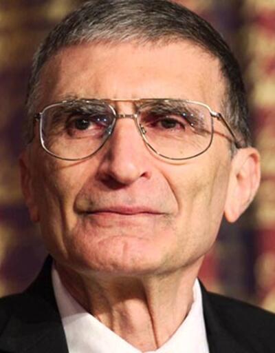 Aziz Sancar: 'Evrim gerçektir, inanç meselesi değildir'