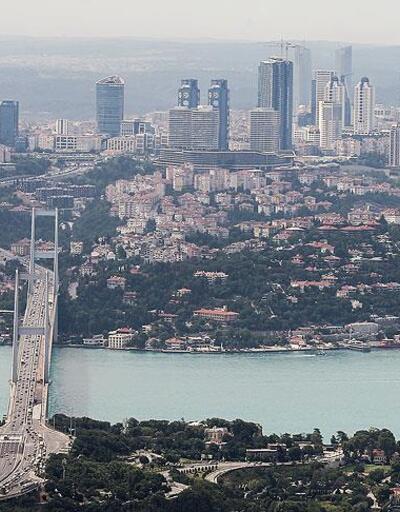 Köprü ve otoyollardan 679 milyon lira gelir elde edildi